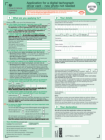 d777b application form