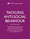 social behaviour of termites pdf