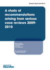 critical analysis safeguarding children including legislat The following essay examines a case study together was re- published on which ideas have been further developed which was again called working together to safeguarding children: there is no separate legislation for child protection but legislation covers child's welfare, including.
