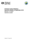 journal of criminal justice pdf