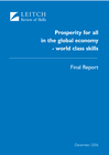 Environmental impact report ceqa process