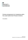 local government system in ghana pdf