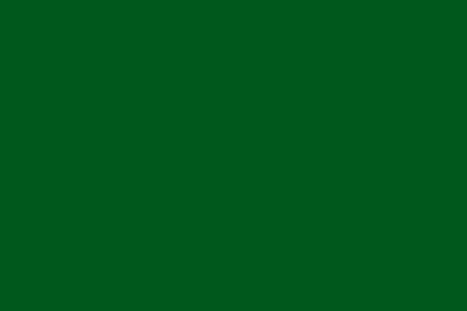 Dark Green Color Rgb