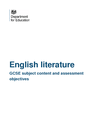 english language a level media coursework Our as and a-level english language specifications will enable students to build on the skills they've developed at gcse, by engaging creatively and critically with a wide range of texts and discourses.
