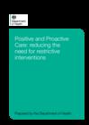 handbook of attachment interventions pdf