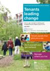 Tenants Leading Change