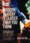 Fine Modern Slavery Is Closer Than You Think Gov Uk Home Remodeling Inspirations Genioncuboardxyz