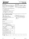 australian statutory declaration pdf 2017