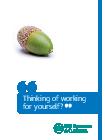 HMRC Self Employment