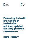 local government act of bhutan 2009 pdf