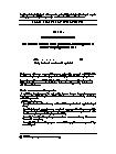ayax sophocles analysis essay