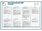 Marathi essay book free download pdf image 1