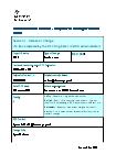 Tntet original question paper 2013