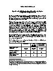 Indiabulls real estate annual report 2011 pdf