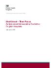 pdf Strategia szybkiego wzrostu gospodarczego
