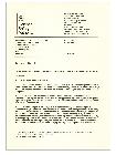 Delegation Letter | Maa Letter Of Delegation Gov Uk