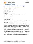 Belkin f5d8236-4 v3 setup software