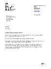 British library funding settlement letters gov british library funding allocation letter 2015 16 issued june 2015 spiritdancerdesigns Images