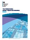 Line ipo annual report