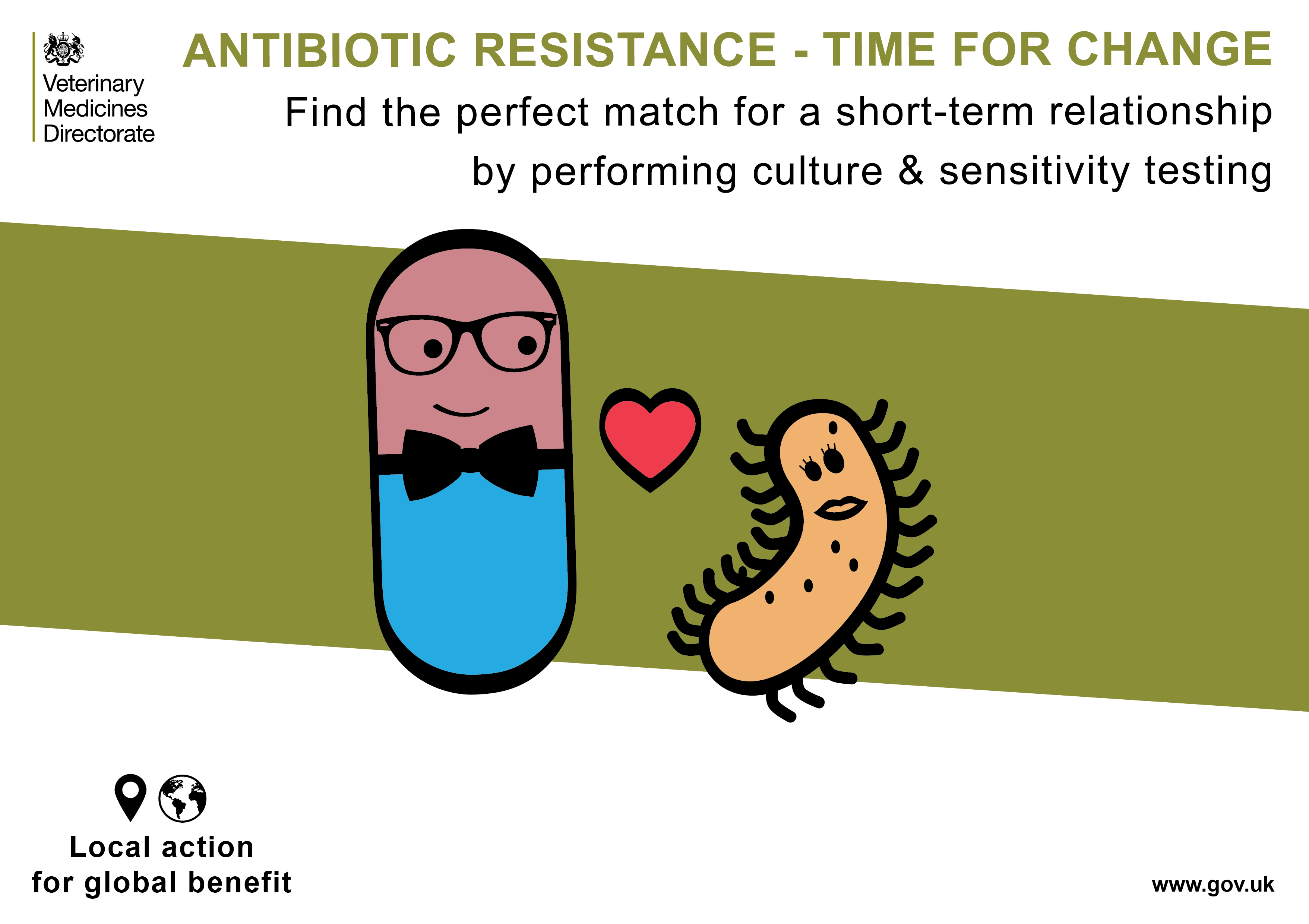 antibiotic resistance essay 2 Free antibiotic resistance papers, essays, and research papers  groups for  bacteria: 1) gram-positive, 2) gram-negative, 3) anaerobes, and 4) atypical.