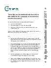 Assured shorthold tenants - Shelter Cymru