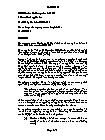 Company Names Tribunal decision: Mondelez Trading Ltd - GOV UK