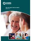 acc cement annual report 2016 17 pdf
