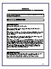 Mineworkers' pension scheme: information release - GOV.UK
