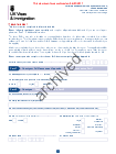 Application for UK visa under the points-based system: form VAF9