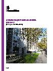 dell annual report 2017 pdf