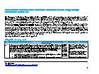 thumbnail OESEA Recommendations Status July 2017.pdf