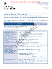 Application for UK visa as Tier 2 worker: form VAF9 appendix 5