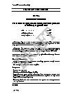 ontario fishing regulations 2017 pdf