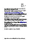 Civil 2018 contracts tender - GOV UK