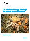 thumbnail OESEA3 Review Final.pdf