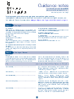 administrative review request notice form uk