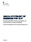 thumbnail Annual Statement of Emissions 2017.pdf