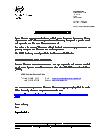 Qatar – Police Clearance Procedure - GOV UK