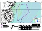 Marine Conservation Zones: Goodwin Sands - GOV UK