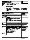 change thumbnail of pdf file