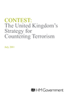 counter terrorism strategy essay Counter-terrorism strategy essay 1313 words | 6 pages countries around the world to detail suspected terrorists9 if the united states went it alone, in all these.