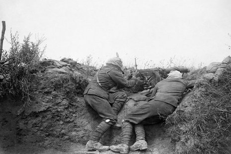 Somme image