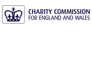 commission launches time saving accounts templates for charitable