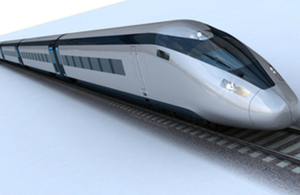 HS2 logo/pic (source: www.gov.uk)