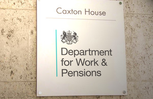 £5bn Work Programme 'worse than doing nothing'