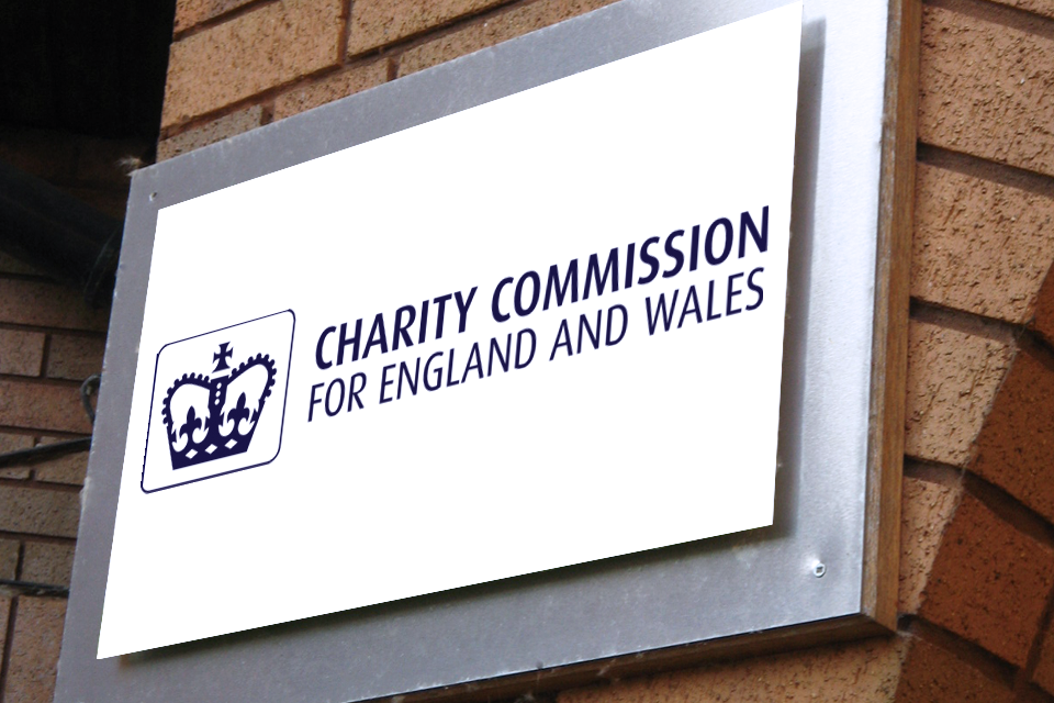 Regulator opens statutory inquiry into Yorkshire-primarily based totally education charity, following repeated non-compliance thumbnail