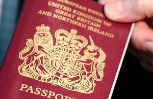 citizenship application uk fees 2015