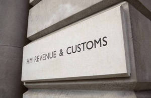 Hm revenue customs gov uk - Hm revenue and customs office address ...