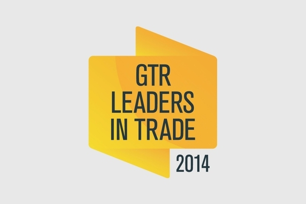 GTR Leaders in Trade