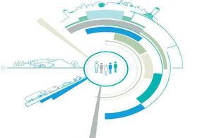 Highways Agency Business Plan (2010-11)